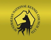 Australian National Kennel Council