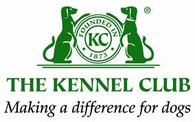 The Kennel Club (UK)